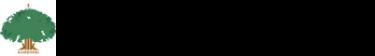 社会福祉法人 樫の木会 採用サイト